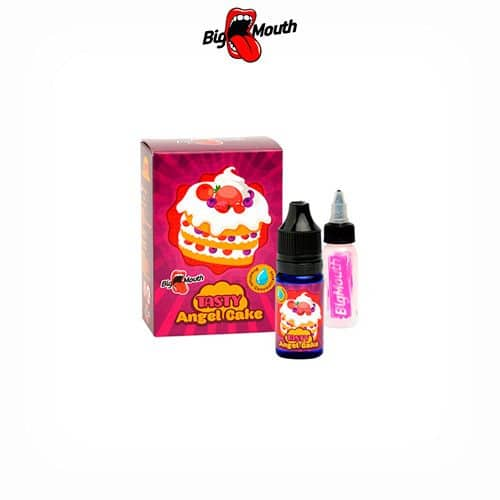 Aroma-Angel-Cake-Big-Mouth--Tapervaper