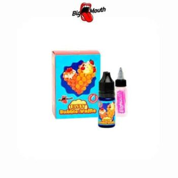 Aroma-Bubble-Waffle-Big-Mouth--Tapervaper