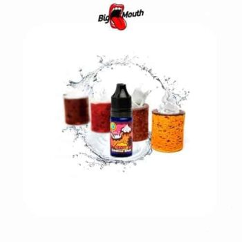 Aroma-Cookie-Shot-Big-Mouth-Tapervaper