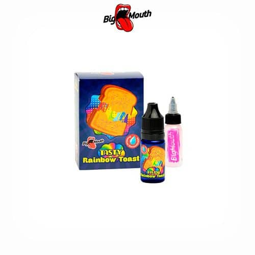 Aroma-Rainbow-Toast-Big-Mouth--Tapervaper