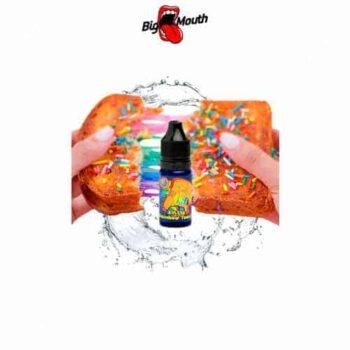 Aroma-Rainbow-Toast-Big-Mouth-Tapervaper