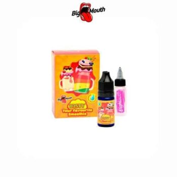 Aroma-Smoothie-Big-Mouth--Tapervaper