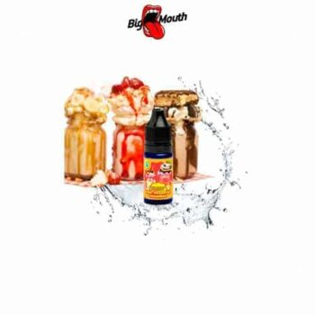 Aroma-Smoothie-Big-Mouth-Tapervaper