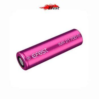 Bateria-21700-Efest-Tapervaper