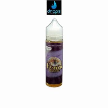 Heaven-Secret-Booster-Drops-Tapervaper