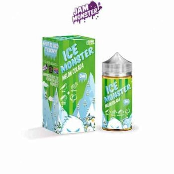 Jam-Monster-Melon-Colada-Tapervaper