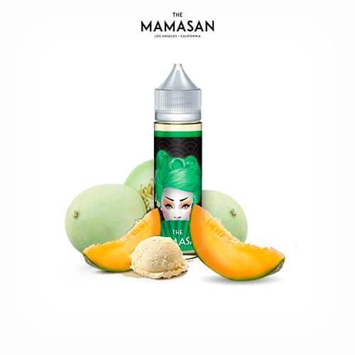 Mama-Melon-Mamasan-Tapervaper
