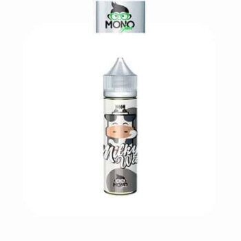 Milky-Way-Mono-eJuice-Tapervaper