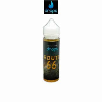 Route-66-Booster-Drops-Tapervaper