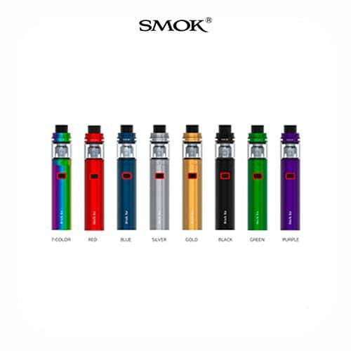 Stick-X8-Kit-Smok-Tapervaper