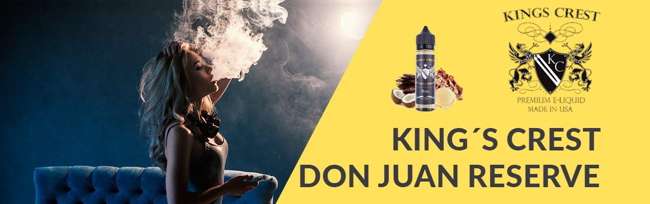 kings-crest-don-juan-reserve-tapervaper-slider