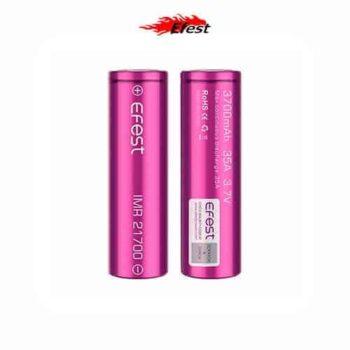 Bateria-21700-Efest---Tapervaper