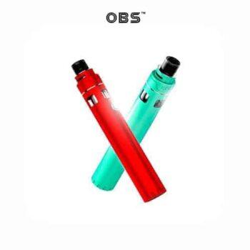 KFB-Kit-OBS--Tapervaper
