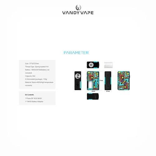 Pulse-BF-Mod-Vandyvape----Tapervaper
