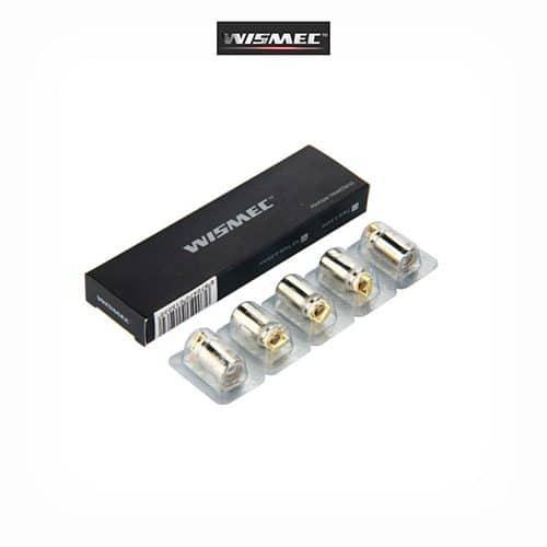 Wismec-WS01-Tapervaper