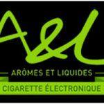 A&L-logo