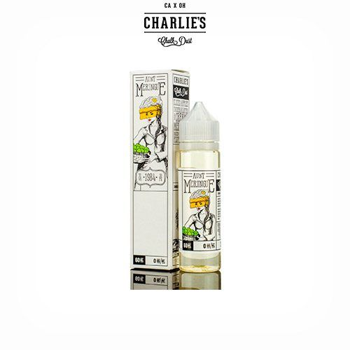 Aunt-Meringue-Charlies-Chalk-Dust-Tapervaper