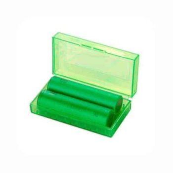 Caja-2-baterías-18650--Tapervaper