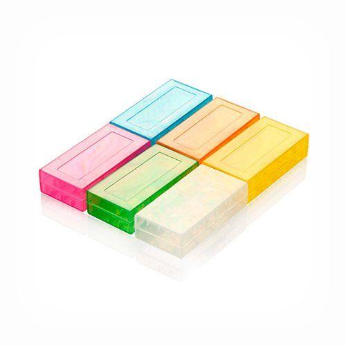 Caja-2-baterías-18650-Tapervaper