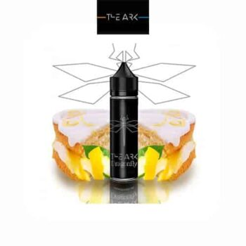 Dragonfly-Booster-The-Ark-Tapervaper
