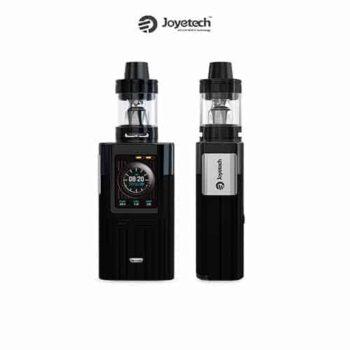Espion-ProCore-X-Kit-Joyetech--Tapervaper