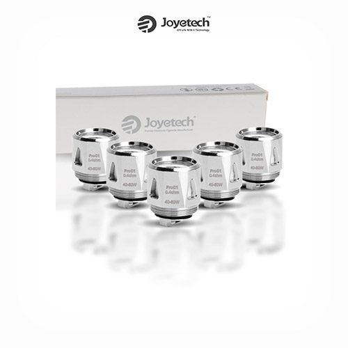 Joyetech-ProC1-S-Tapervaper