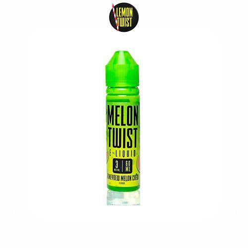 Melon-Twist-Lemon-Twist-Tapervaper