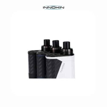 PocketBox-Kit-Innokin--Tapervaper