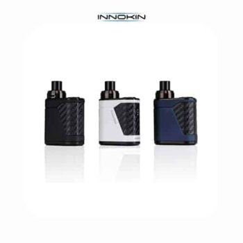 PocketBox-Kit-Innokin-Tapervaper