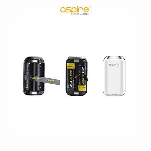 Skystar-Revvo-Kit-Aspire----Tapervaper