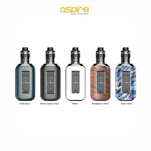 Skystar-Revvo-Kit-Aspire-Tapervaper