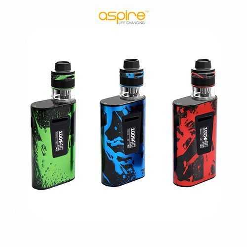 Typhon-Revvo-Kit-Aspire-Tapervaper