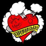 vapemoniadas-logo