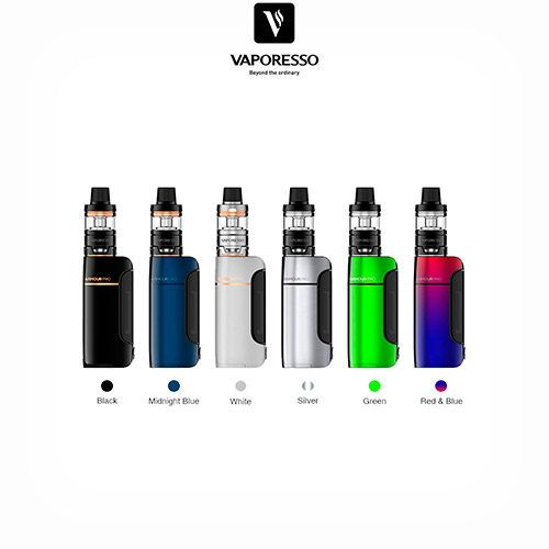 Armour-Pro-Kit-Vaporesso-Tapervaper