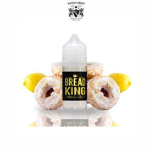 Aroma-Bread-King-King-Crest-Tapervaper