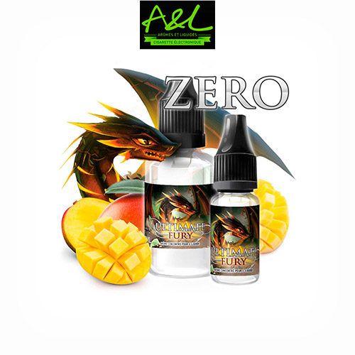 Aroma-Ultimate-Fury-Zero-A&L-Tapervaper