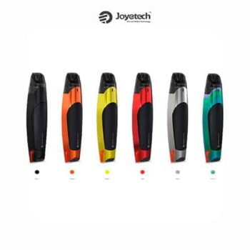 Exceed-Edge-Kit-Joyetech-Tapervaper