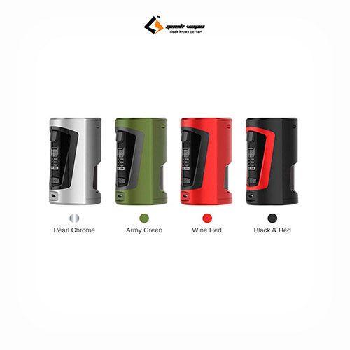 GBox-Kit-GeekVape-Tapervaper