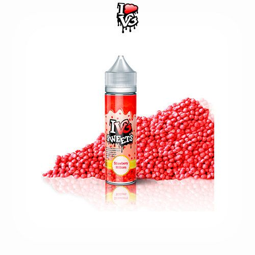 I-Like-VG-Strawberry-Millions-Tapervaper