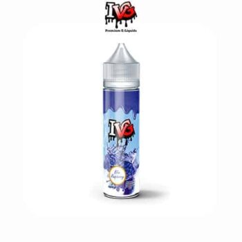 I-VG-Blue-Raspberry--Tapervaper
