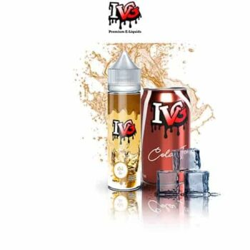 I-VG-Cola-Ice-Tapervaper
