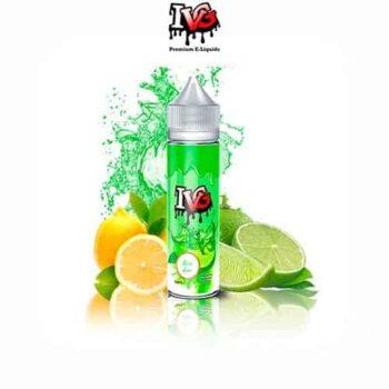 I-VG-Neon-Lime-Tapervaper