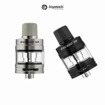 Joyetech-Exceed-Air----Tapervaper
