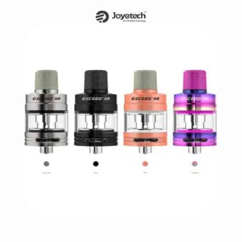 Joyetech-Exceed-Air-Tapervaper