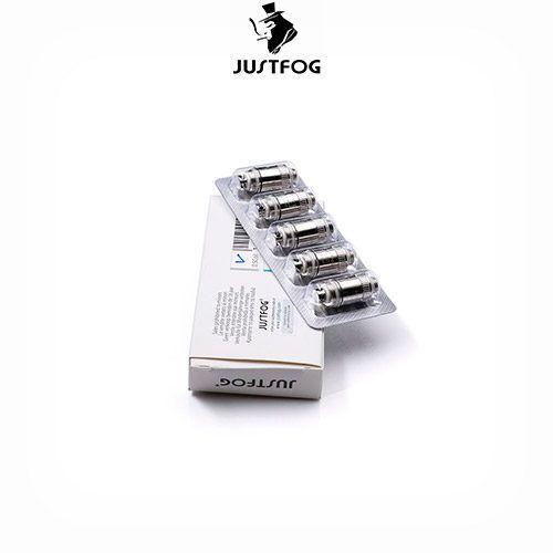 Justfog-Resistencia-Fog1-(5-Uds)-TaperVaper