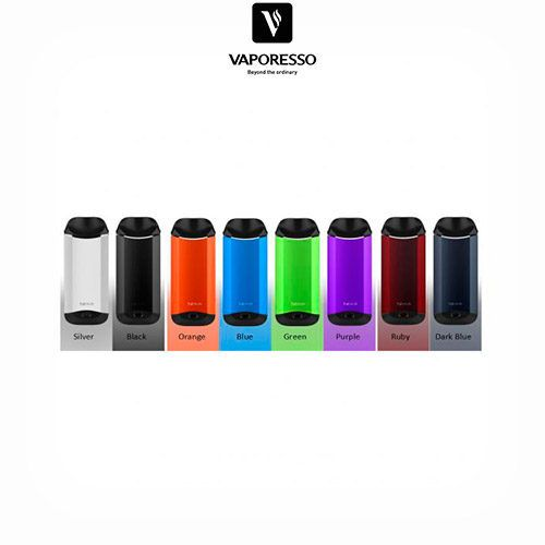 Nexus-Kit-Vaporesso-Tapervaper