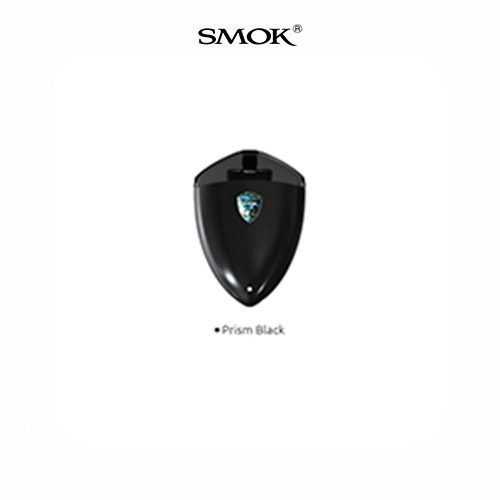 Rolo-Badge-Kit-Smok-NEGRO-Tapervaper