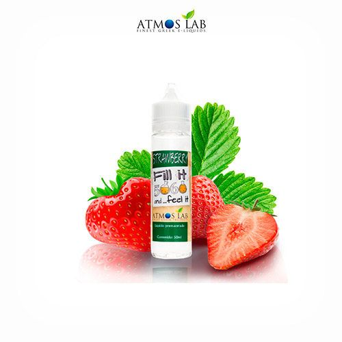 Strawberry-Booster-Atmos-Lab-Tapervaper