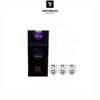 Vaporesso-Resistencia-GT-CCELL-2-Tapervaper