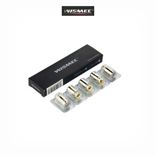 Wismec-WS04-Tapervaper